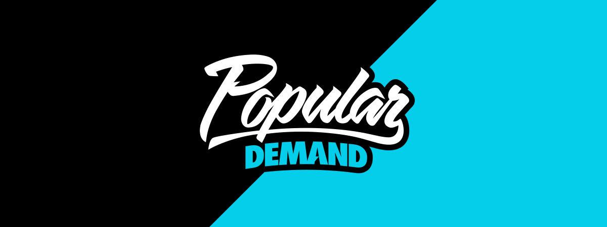 PopularDemand_slider